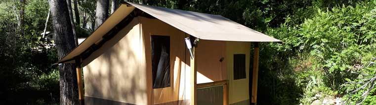 camping vacances marseille caravaning