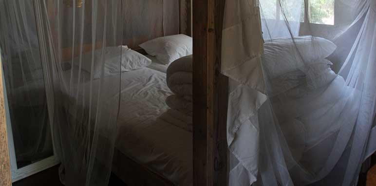 intérieur lodge sur aubagne