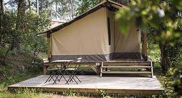camping garlaban aubagne caravaning