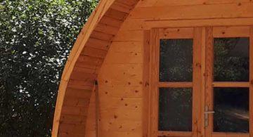 grand pod camping garlaban aubagne