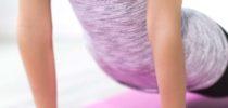 camping séance yoga aubagne