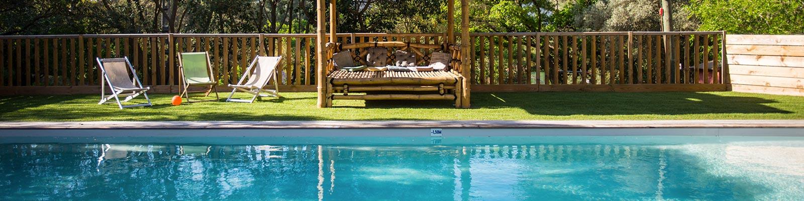 camping piscine cassis