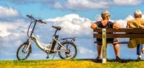 piste cyclable marseille à vélo