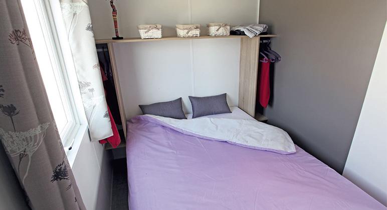 location cabanon 1 chambre