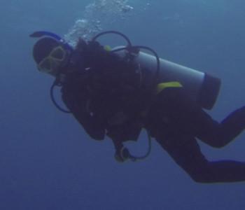 Plongée Cassis